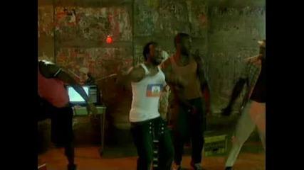 Hot!!!shakira Hips Dont Lie