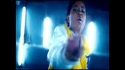 Lil Durk ft Dej Loaf - My Beyonce (dirty)