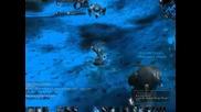 Lucrothy - 80 Mutilate Rogue Pvp - 1 (part 3/4)