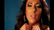 Havana - Dance Like That [dance Version]