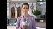 Кадиев- Правителството да е в готовност за оставка напролет