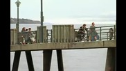 The O.c. best music moment 37 - Caught By the River