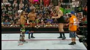 Wwe Raw 18110 Part 99 (hq)