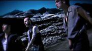 ♯2009♯ 3 Doors Down - Away From The Sun
