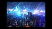 Andrez Live (11.01.2012)