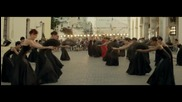 Enrique Iglesias - Bailando ( Espanol) ft. Descemer Bueno, Gente De Zona