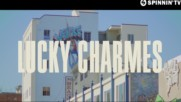 Lucky Charmes ft. Da Professor - Ready (official Music Video)