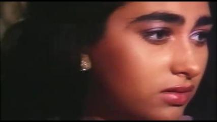 Karishma, Akshay-deedar (1992)-hum Apni Mohabbat Ka