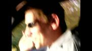 53см субуфер в Мустанг