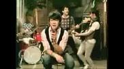 Jonas Brothers - I Wanna Be Like You Music Video