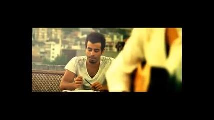 Ozgur Akkus & Gokhan Turkmen - Kayip Sehir [2010 Yeni Klip]