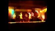 Balli Dance School - Ditry Dances (увреден Слух) Vbox7