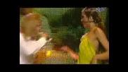Райна ft. Expose - Късно е & Ти дали видя LIVE Planeta Derby + 2oo8