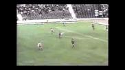 Цска - Левски - 2:4 - 1996