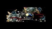Dark Orbit - Най - Добрата Игра