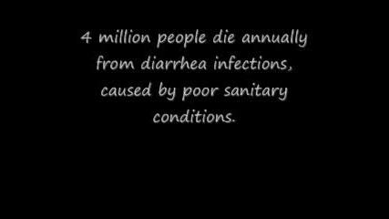 Интересни Факти За Тялото