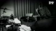 * Ретро Балада * (1995) Scorpions - White Dove