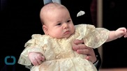 It's a Princess! Royal Baby No. 2 Has Arrived