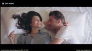 Arsenium ft Sati Kazanova - Porque Te Amo