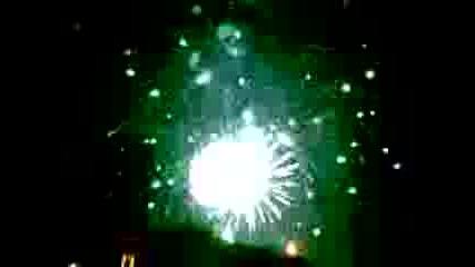 Balchik 2009 Zarq