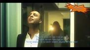 Arash Ft. Helena - Broken Angel with [ Текст ] Hq