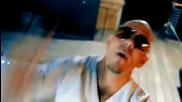 Pitbull - Blanco ft. Pharrell