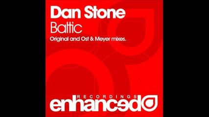 Dan Stone - Baltic (original Mix)