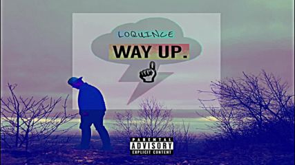 Loquince - All we know (prod. Triply Beatz)