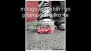 Nelly Feat. Niks - Kysno E Za Lubov