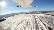 fly 3 gopro