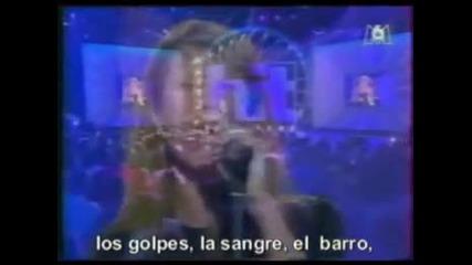 /превод/ Celine Dion - Tous les blues sont ecrits pour toi