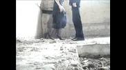 Lacrimosa - Kelch Der Liebe