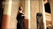 Мария -завърти се и върви си 2012 (official Video) Hq