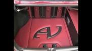 Хонда Сивик 6та генерация в Авто Мото Хоби с Ренета Христова