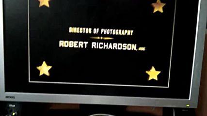 Изобретението на Хюго (синхронен екип 1, дублаж по Нова телевизия на 29.12.2012 г.) (запис)