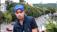 Vladymoney - #bgдедмороз ( Оfficial Video Mfzanimation)