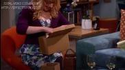 С превод! | The Big Bang Theory - Season 6, Episode 2 | Теория за големия взрив - Сезон 6, Епизод 2