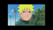 Naruto Shippuuden - 186 Bg Sub