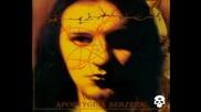 Apoptygma Berzerk - Non - Stop Violence (album version)