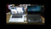 Кой компютър е по добър