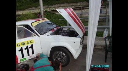 Lada Rac!ng Team