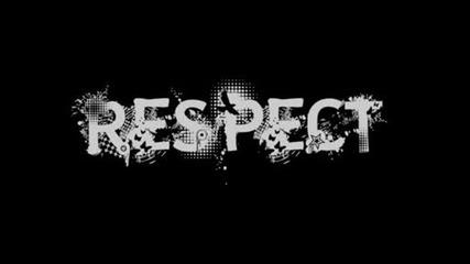 Respect - Lovec na sulzi