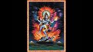 Synsun - Dancing Shiva