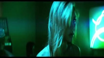 ►♣ ►❤ ♣ ► Ultra Dance Music ►♣ ►•❤•►♣ ►