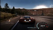 Need For Speed 2010 Movie By Me! [hd]