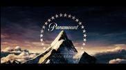 'rango' Trailer Hd [h.264 720p]