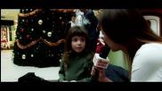 BigMike и Неповторимата Атмосфера на Кампанията Holiday Heroes
