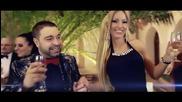 New Florin Salam Saint Tropez Original Video Clip 2013