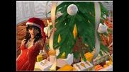 Sims Kartinki :p :d ;}