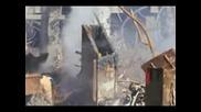 911 Coincidences Part Eight